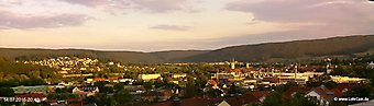 lohr-webcam-14-07-2016-20:40
