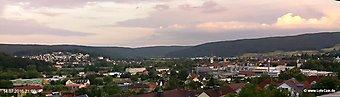 lohr-webcam-14-07-2016-21:00