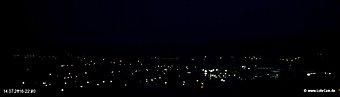 lohr-webcam-14-07-2016-22:20