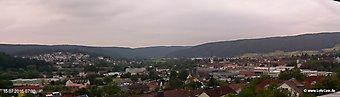 lohr-webcam-15-07-2016-07:00