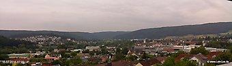 lohr-webcam-15-07-2016-07:20