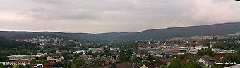 lohr-webcam-15-07-2016-08:00