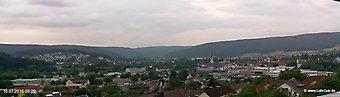 lohr-webcam-15-07-2016-08:20