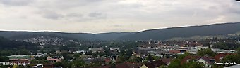 lohr-webcam-15-07-2016-08:40