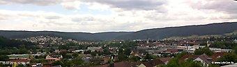 lohr-webcam-15-07-2016-12:50