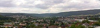 lohr-webcam-15-07-2016-13:10