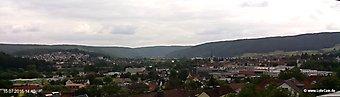 lohr-webcam-15-07-2016-14:40