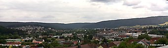 lohr-webcam-15-07-2016-14:50