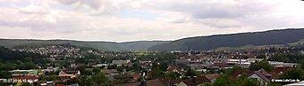 lohr-webcam-15-07-2016-15:40