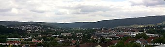 lohr-webcam-15-07-2016-15:50