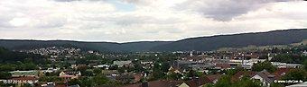 lohr-webcam-15-07-2016-16:00