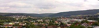 lohr-webcam-15-07-2016-16:30