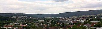 lohr-webcam-15-07-2016-16:40