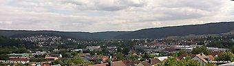 lohr-webcam-15-07-2016-16:50
