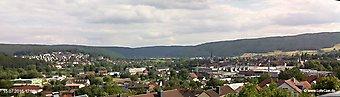 lohr-webcam-15-07-2016-17:00