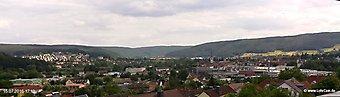 lohr-webcam-15-07-2016-17:10