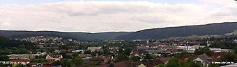 lohr-webcam-15-07-2016-17:20