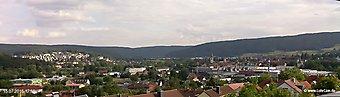 lohr-webcam-15-07-2016-17:50