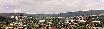 lohr-webcam-15-07-2016-18:00