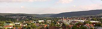 lohr-webcam-15-07-2016-18:40