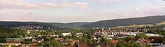 lohr-webcam-15-07-2016-18:50