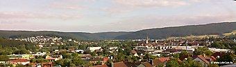 lohr-webcam-15-07-2016-19:00