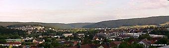 lohr-webcam-15-07-2016-19:20