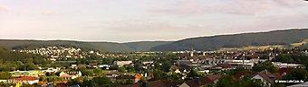 lohr-webcam-15-07-2016-19:50