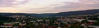 lohr-webcam-15-07-2016-20:20