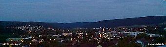 lohr-webcam-15-07-2016-21:50