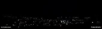 lohr-webcam-16-07-2016-00:10