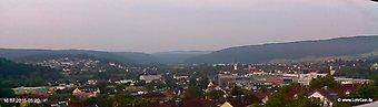 lohr-webcam-16-07-2016-05:20