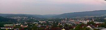 lohr-webcam-16-07-2016-05:30