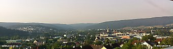 lohr-webcam-16-07-2016-07:10