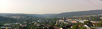 lohr-webcam-16-07-2016-07:30