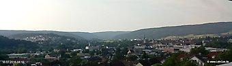 lohr-webcam-16-07-2016-08:10