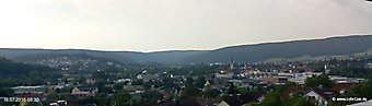 lohr-webcam-16-07-2016-08:30