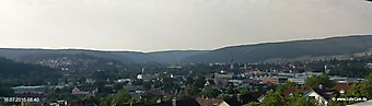 lohr-webcam-16-07-2016-08:40