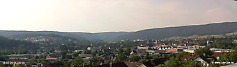 lohr-webcam-16-07-2016-09:10