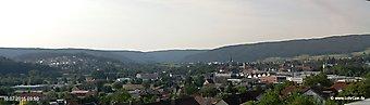 lohr-webcam-16-07-2016-09:50