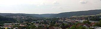 lohr-webcam-16-07-2016-10:50