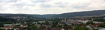 lohr-webcam-16-07-2016-11:30