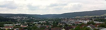 lohr-webcam-16-07-2016-11:50