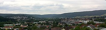 lohr-webcam-16-07-2016-12:00