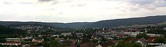 lohr-webcam-16-07-2016-12:30