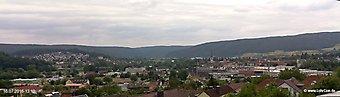 lohr-webcam-16-07-2016-13:10
