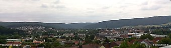 lohr-webcam-16-07-2016-13:30