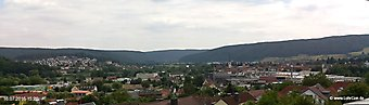 lohr-webcam-16-07-2016-15:20