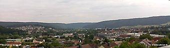 lohr-webcam-16-07-2016-16:30
