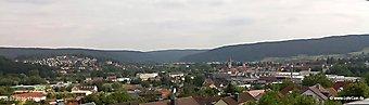lohr-webcam-16-07-2016-17:00